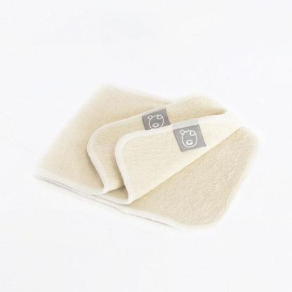 La Petite Ourse Reusable Cloth Nappy Inserts