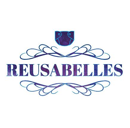 Reusabelles Bells Bumz Cloth Nappies