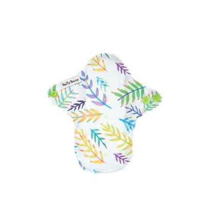 reusable cloth sanitary pad CSPs
