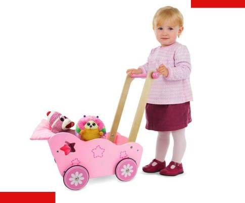 7 Best Baby Push Walker for Your Baby 4