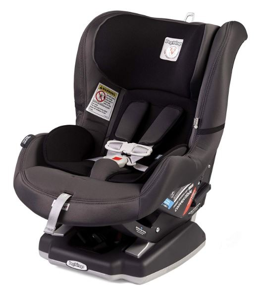 Top 10 Best Baby Car Seat (Guides & Review For 2020) 18