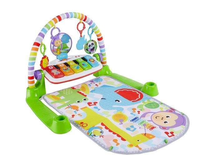 Top 20 Best Baby Toys On 2020 17