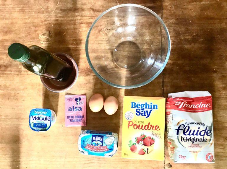 Gateauyaourt-kidways-ingrédients
