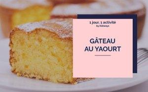 activite-gateauyaourt-Kidways