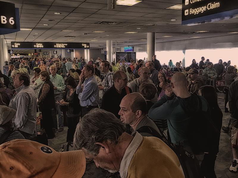 airportinsidide