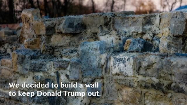 walltrump