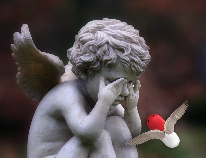 angelpillly