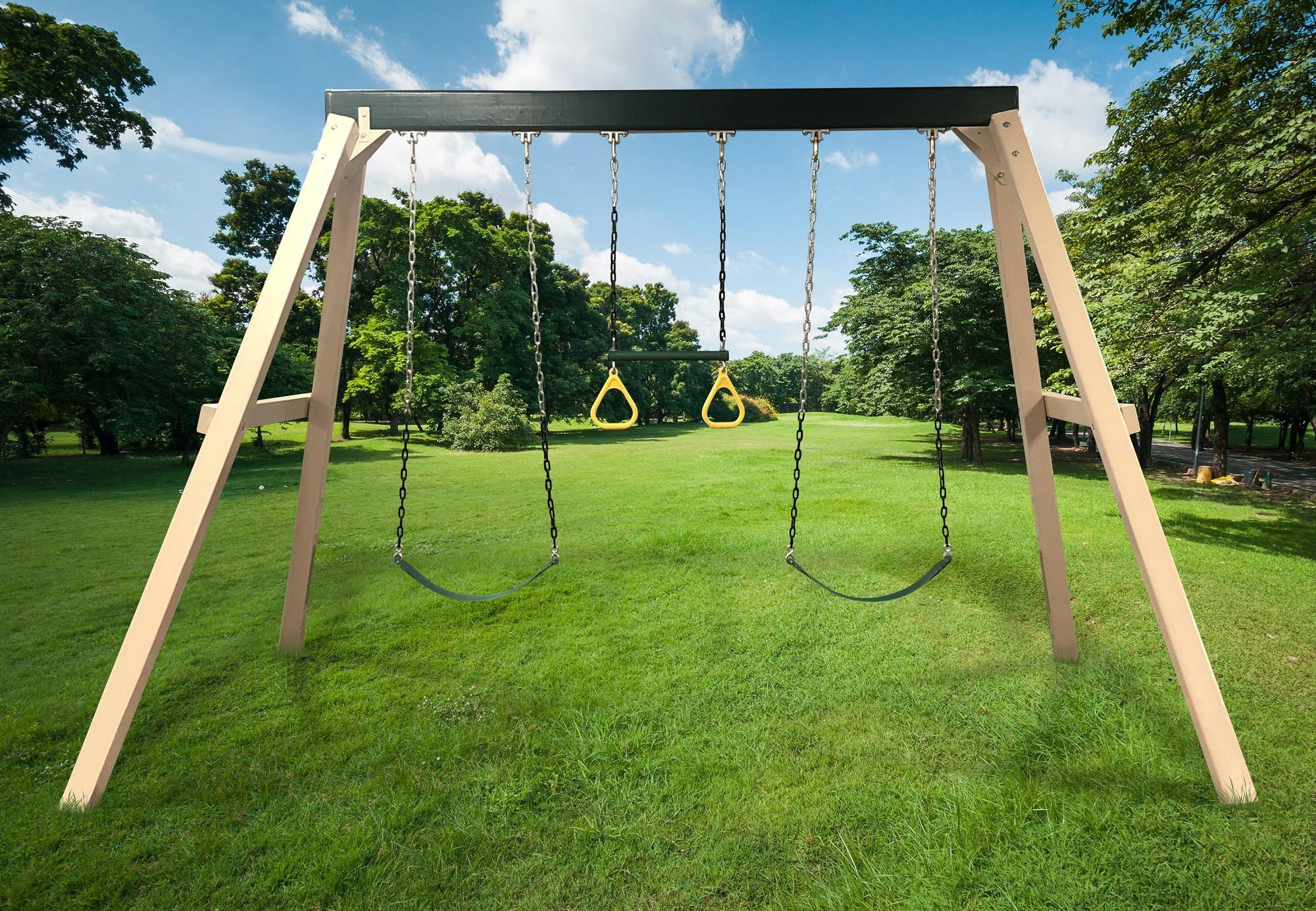 Yard Swings Sale