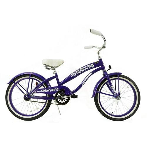 700c Colored Tires Bike