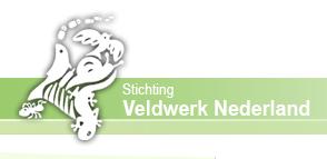 logo Veldwerk Nederland