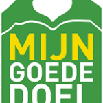 logo-mgd