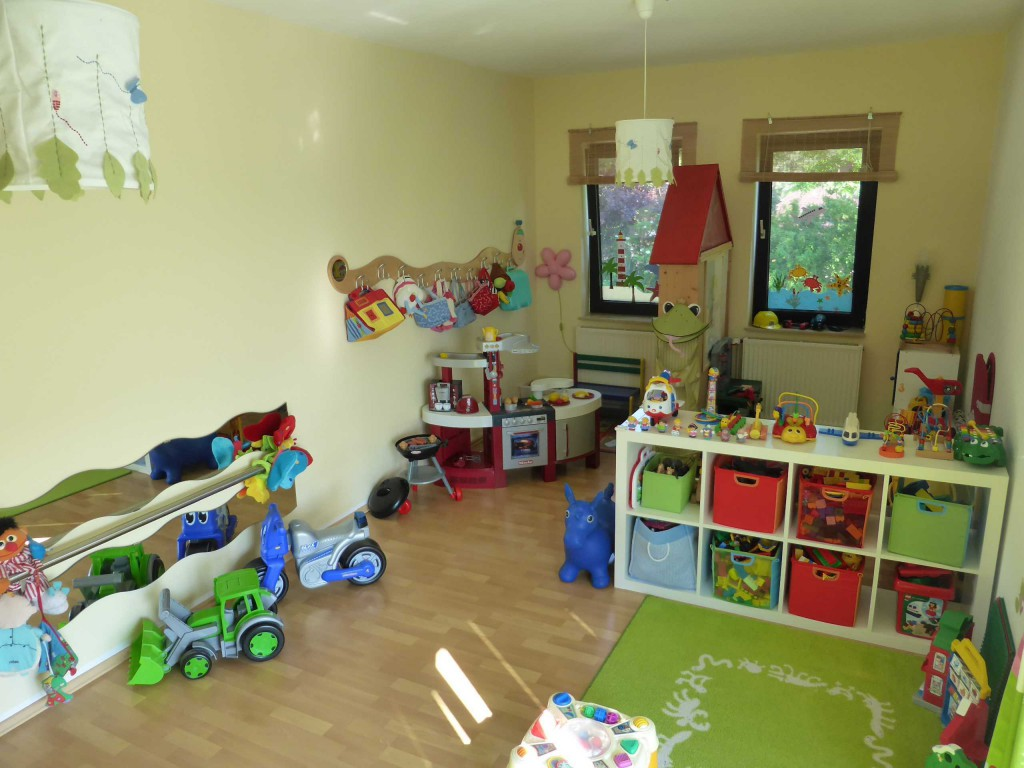 106-Kid-Zone-Kinderbetreuung