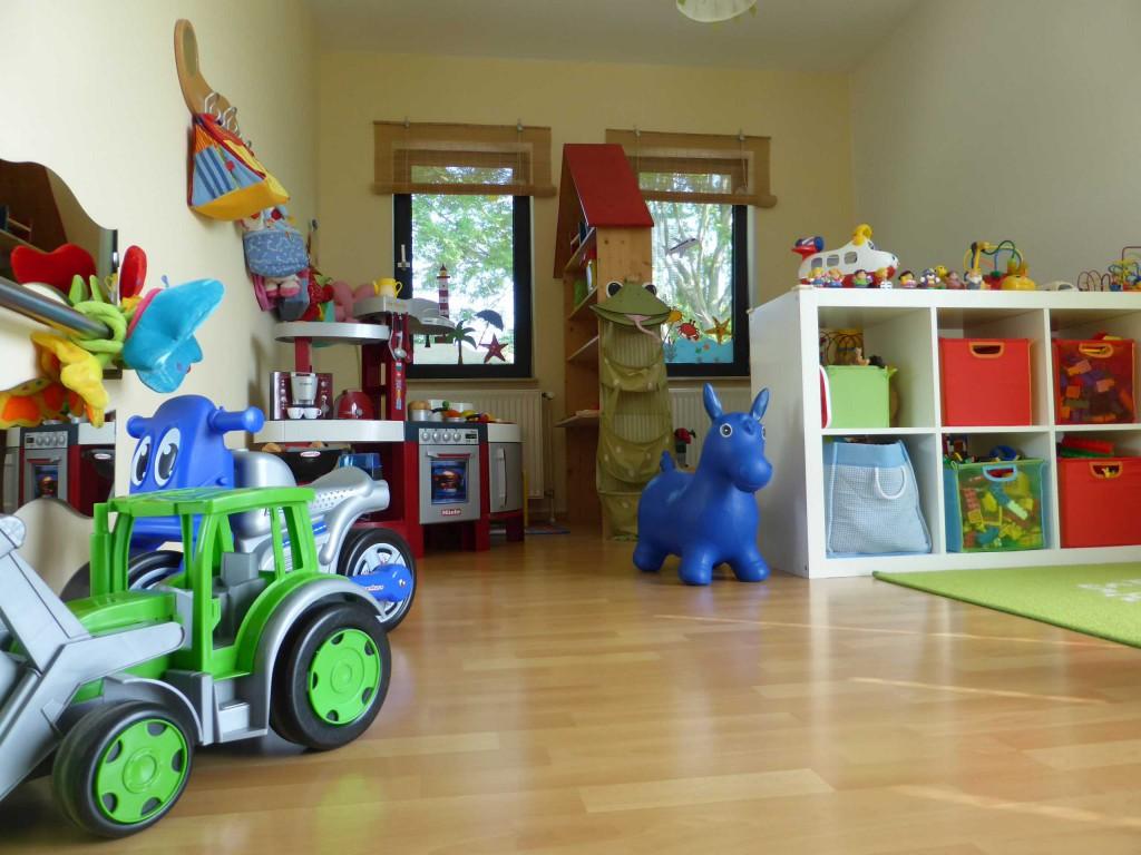 127-Kid-Zone-Kinderbetreuung