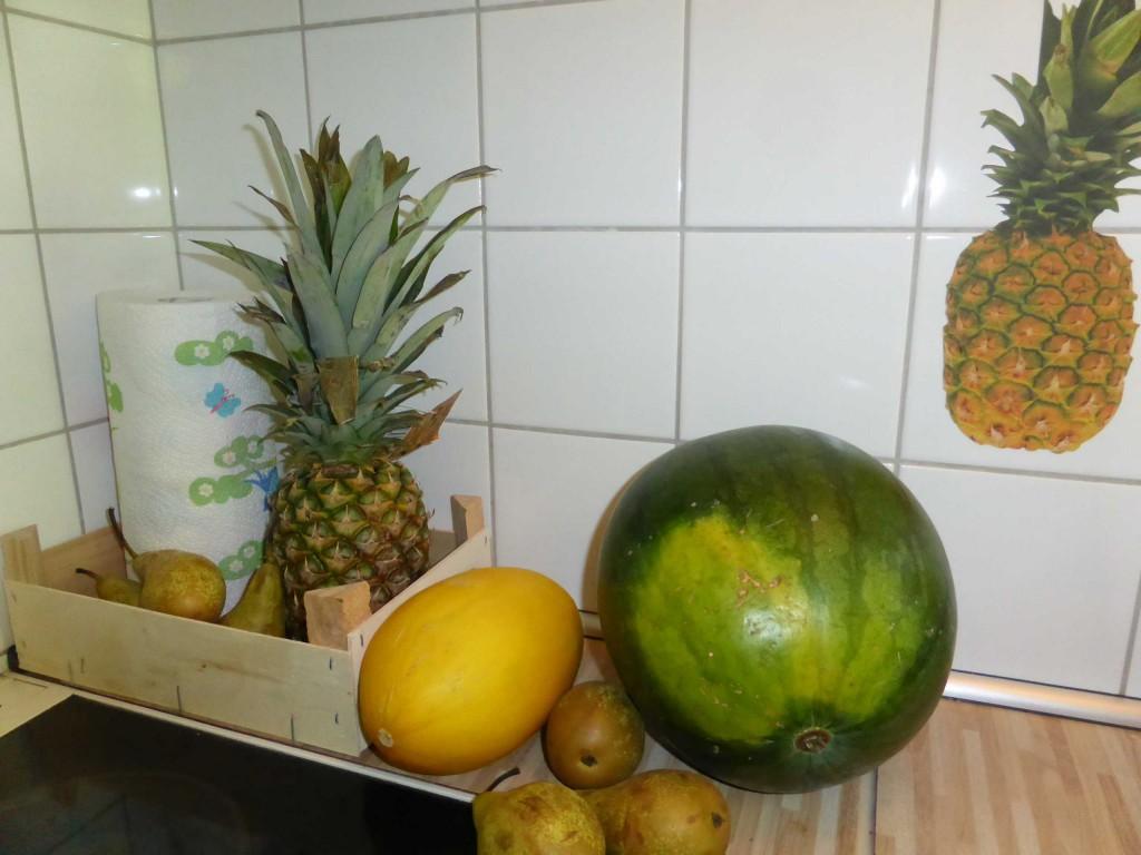 Küche-Kid-Zone-Kinderbetreuung-2
