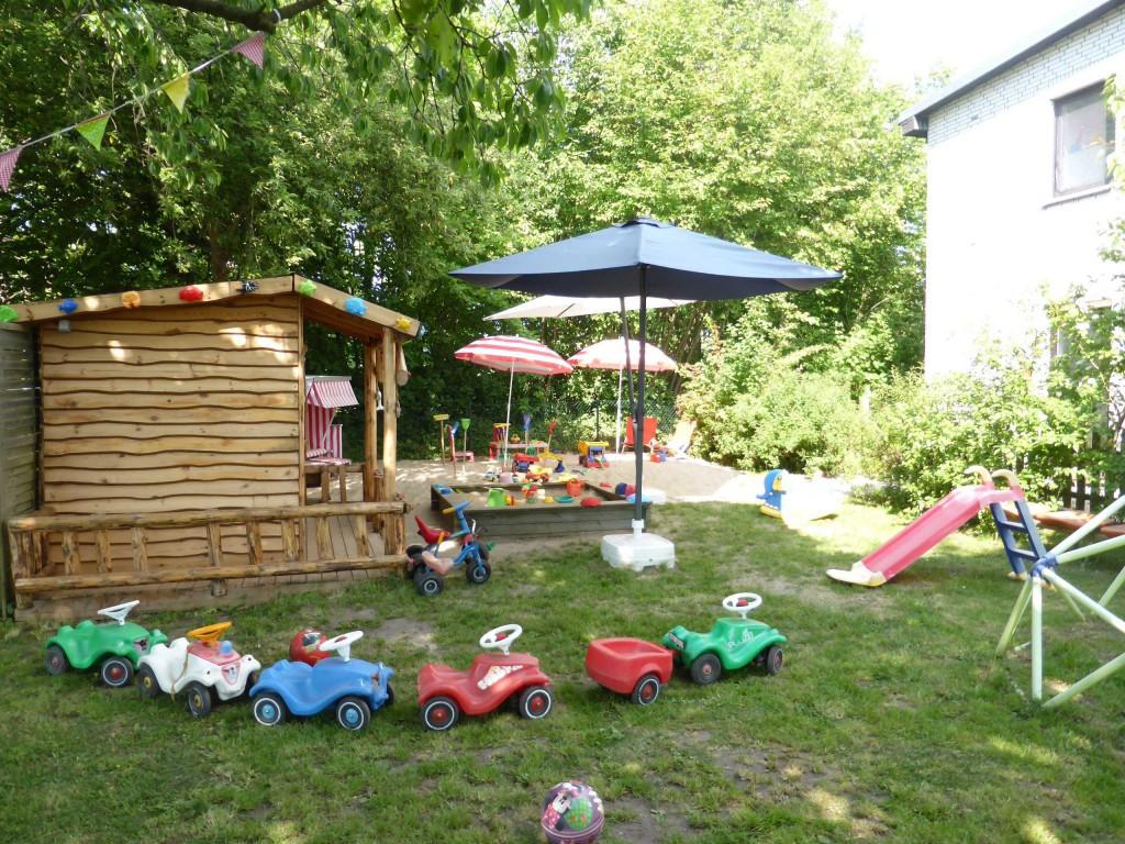 Kinderbeachclub-Kid-Zone-Kinderbetreuung-6