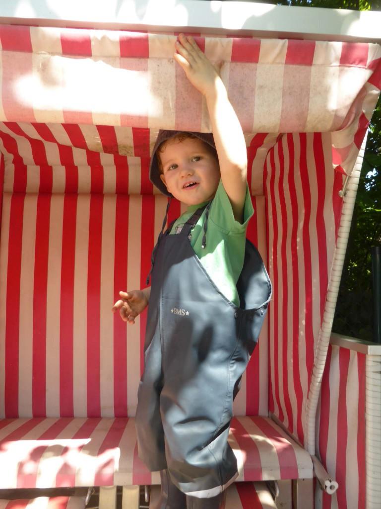 Kinderbeachclub-Kid-Zone-Kinderbetreuung-8