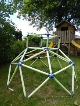 Kletterparcour-Kid-Zone-Kinderbetreuung-1