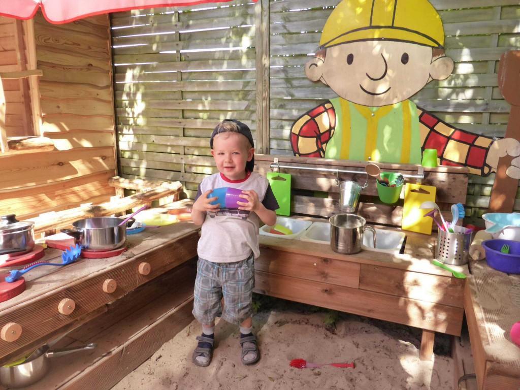 Spielzeug-Kid-Zone-Kinderbetreuung-4