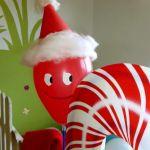 Kid Zone Weihnachtswichtel