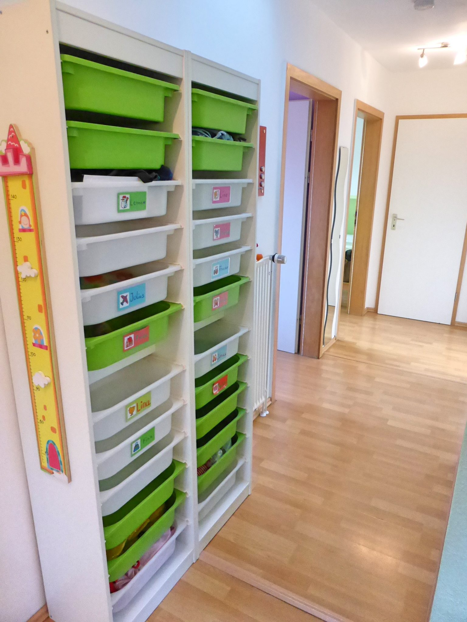 empfangsbereich-4-kita-kid-zone-kinderbetreuung