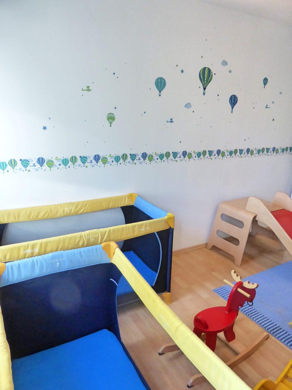 schlafzimmer-5-kita-kid-zone-kinderbetreuung