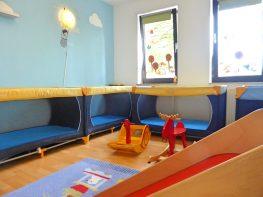 schlafzimmer-8-kita-kid-zone-kinderbetreuung