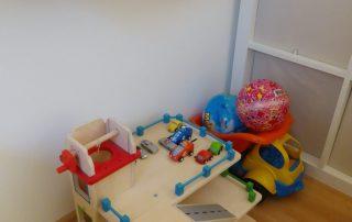 spielzimmer-18-kita-kid-zone-kinderbetreuung