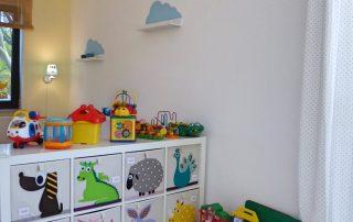 spielzimmer-19-kita-kid-zone-kinderbetreuung