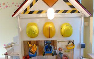 spielzimmer-29-kita-kid-zone-kinderbetreuung