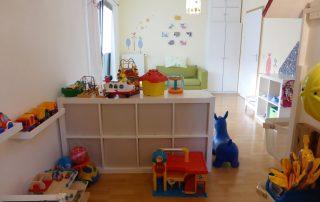 spielzimmer-30-kita-kid-zone-kinderbetreuung