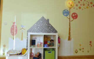 spielzimmer-4-kita-kid-zone-kinderbetreuung