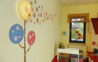 spielzimmer-5-kita-kid-zone-kinderbetreuung