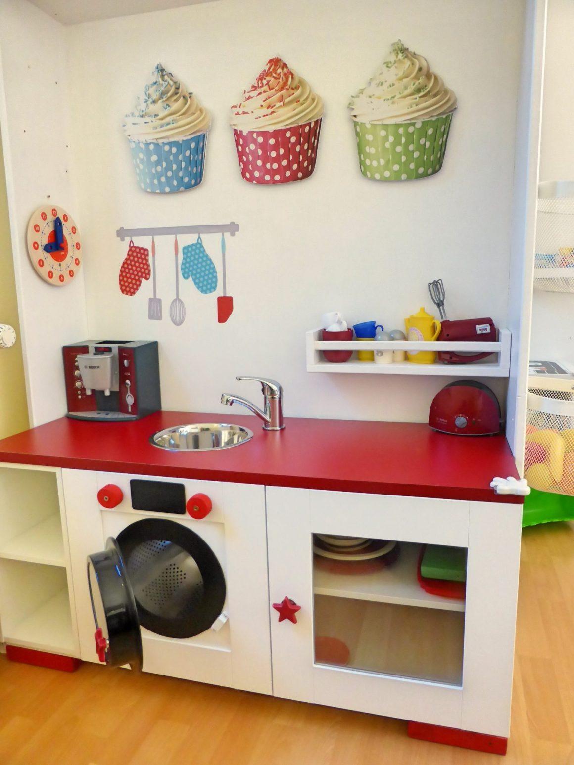 Spielzimmer 7 Kita Kid Zone Kinderbetreuung - Grundlagen