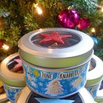 Kid Zone Weihnachten 2016 8 - Kid Zone Adventswoche 2016