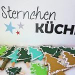 Kid Zone Weihnachten 2016 9 - Kid Zone Adventswoche 2016