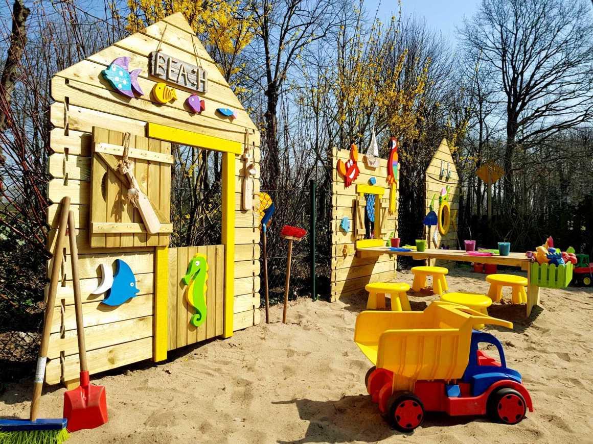 Kita Kid Zone Kinderbetreuung Garten 1 (4)