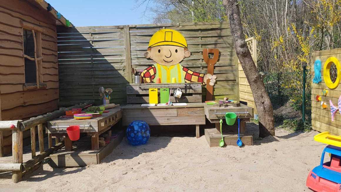 Kita Kid Zone Kinderbetreuung Garten1 (18)