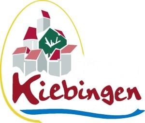 Logo-Kiebingen