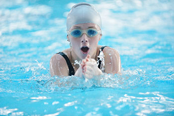 kieferBLOG-breaststroke