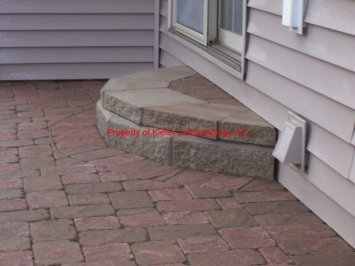 Brick Paving Galleryv