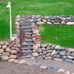 Retaining Walls Gallery