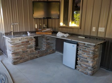 Fireplace_Construction_10