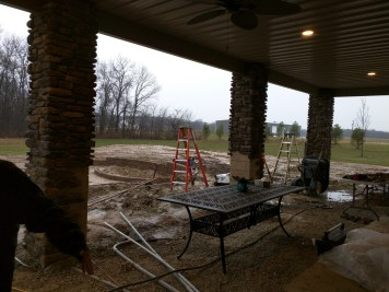 Fireplace_Construction_3