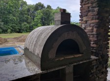 Oven_Construction_1