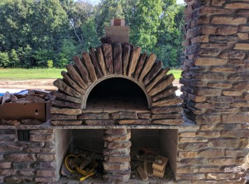 Oven_Construction_5