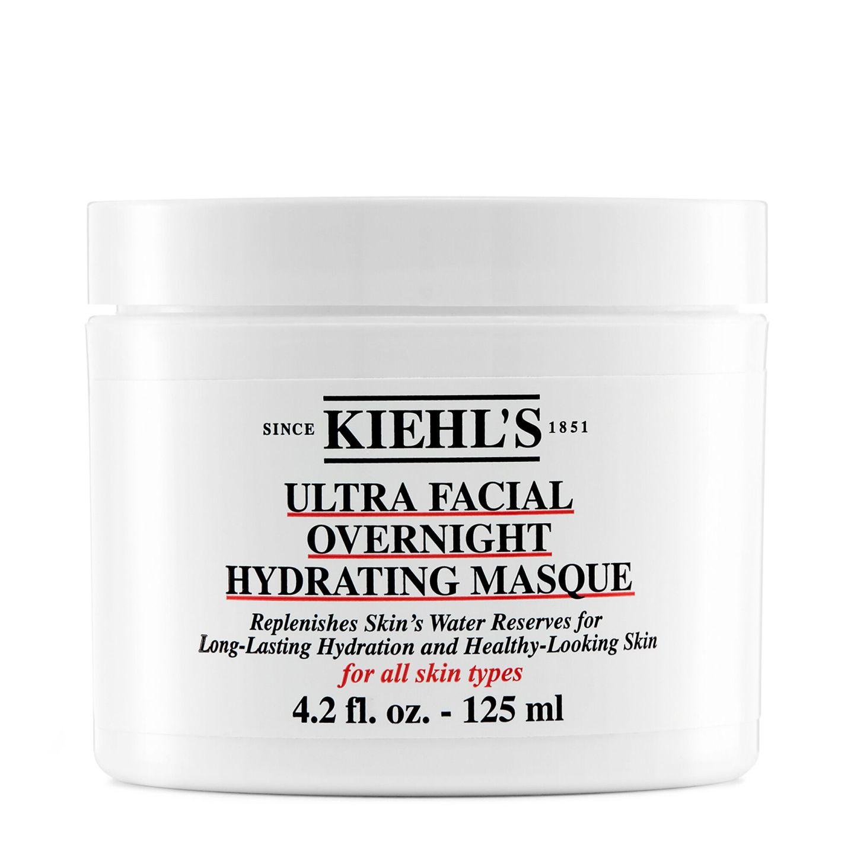 Kiehl's Ultra Facial Hydrating Overnight Masque