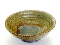 ビードロ小鉢