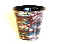 2色フリーカップ