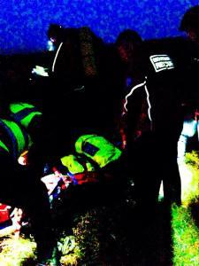 incident44c