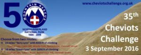 cheviot_challenge2016